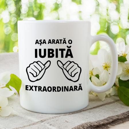 CANA ASA ARATA O IUBITA EXTRAORDINARA0