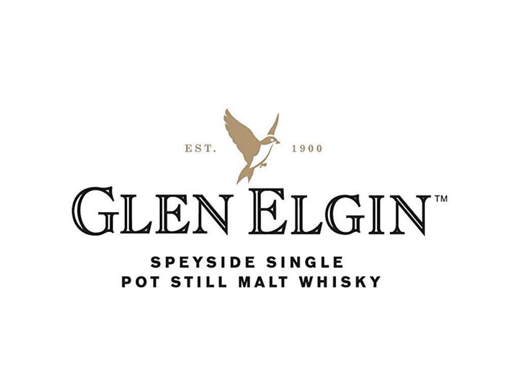 GLEN ELGIN