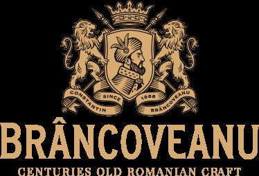 BRANCOVEANU