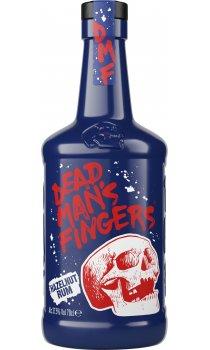 Dead Man's Fingers Hazelnut 0.7L 37.5% alc./vol. [0]