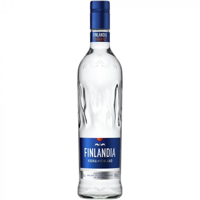 FINLANDIA 700 ml [0]
