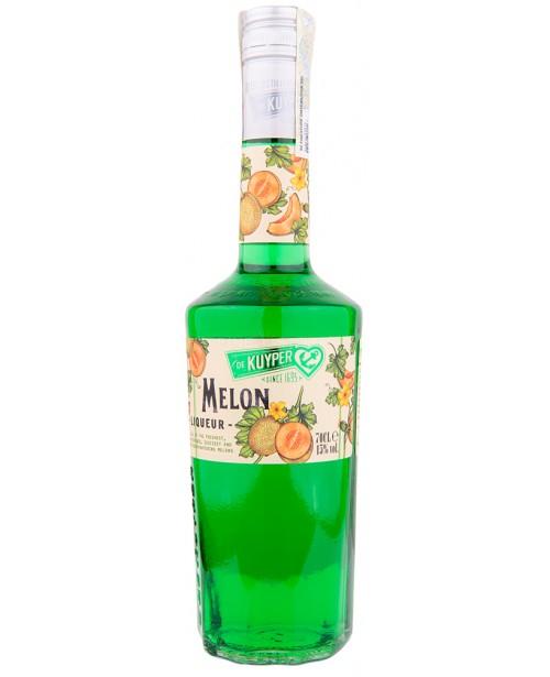 DE KUYPER MELON 700 ml [0]