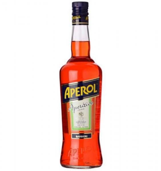 APEROL 1000 ml [0]