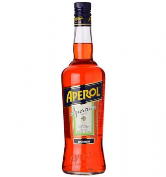 APEROL 700 ml [0]