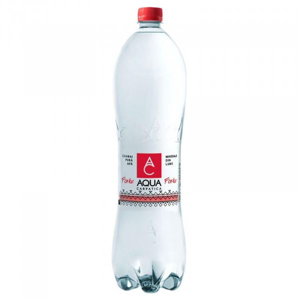 AQUA CARPATICA MINERALA FORTE 1500 ml [0]