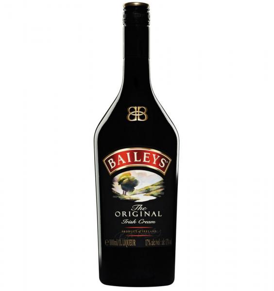 BAILEYS 700 ml [0]