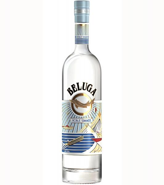 BELUGA NOBLE SUMMER 700 ml [0]