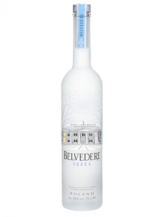 BELVEDERE 1750 ml [0]