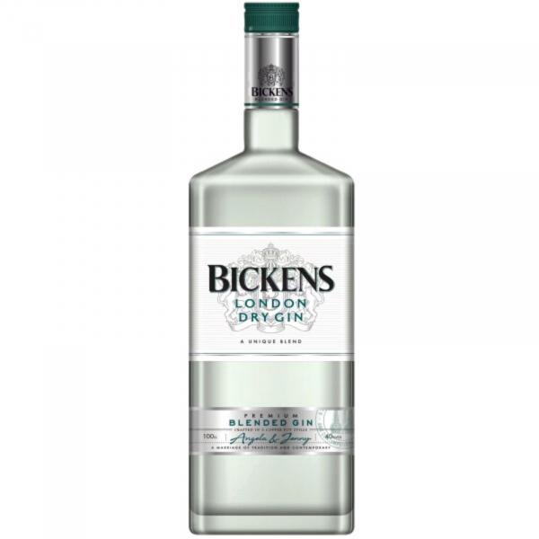 Bickens Dry Gin 1L [0]