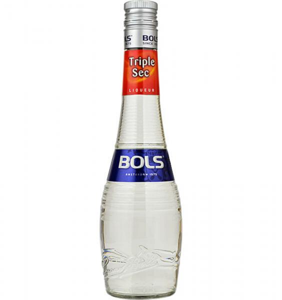 BOLS TRIPLE SEC 700 ml [0]