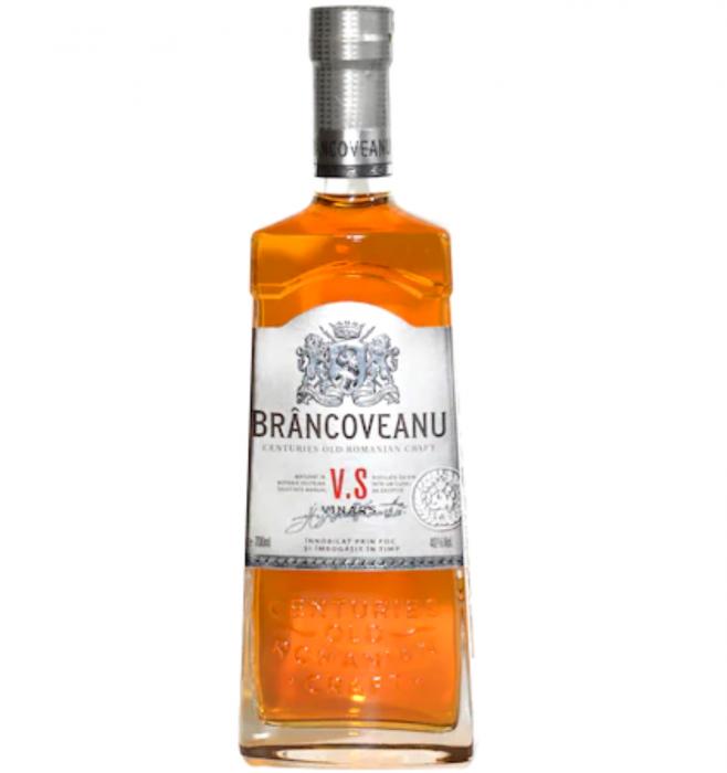 BRANCOVEANU VINARS VS 25 ANI 700 ml [0]