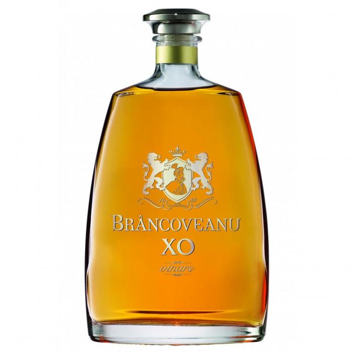 BRANCOVEANU XO 700 ml [0]