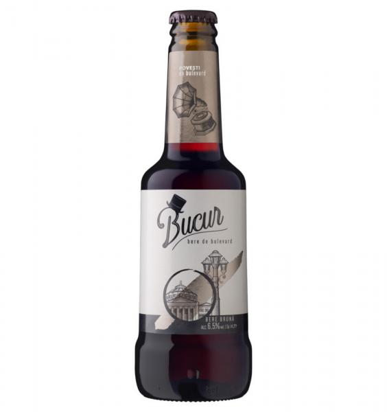 BUCUR BRUNA 350 ml [0]
