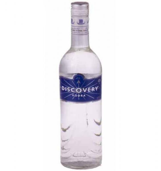 DISCOVERY 700 ml [0]