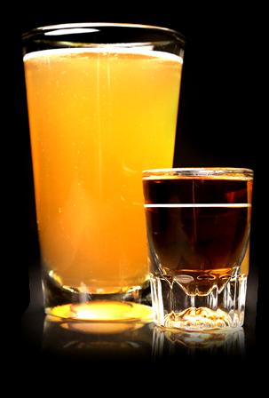 fireball whiskey pierdere în greutate c dieta mediterranea