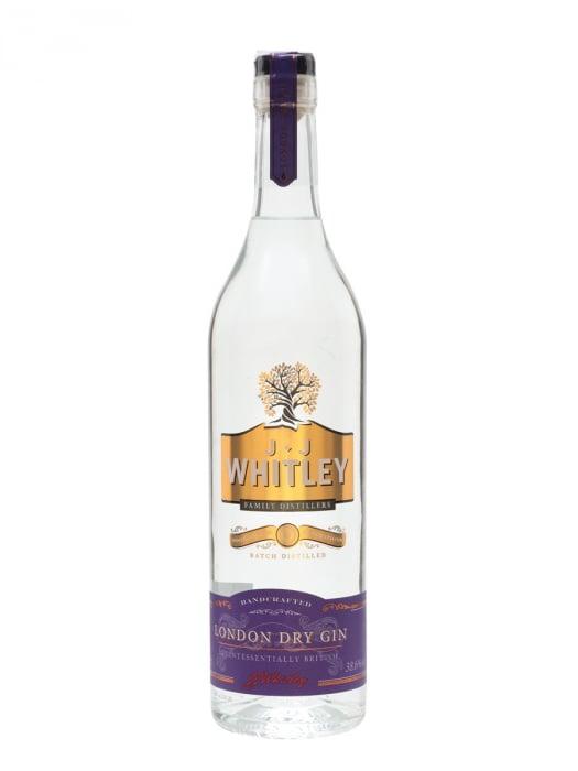 JJ WHITLEY 700 ml [0]