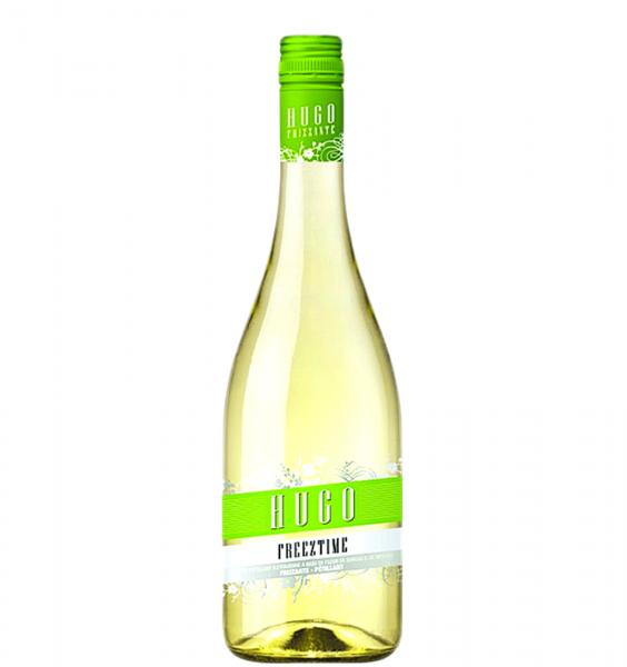 Hugo Frizzante Blanc 0.75L [0]