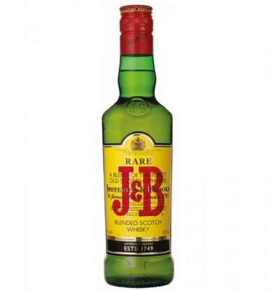 JB RARE 500 ml [0]