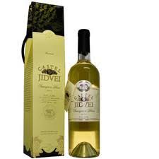 JIDVEI CASTEL SAUVIGNON BLANC 0.75L [0]