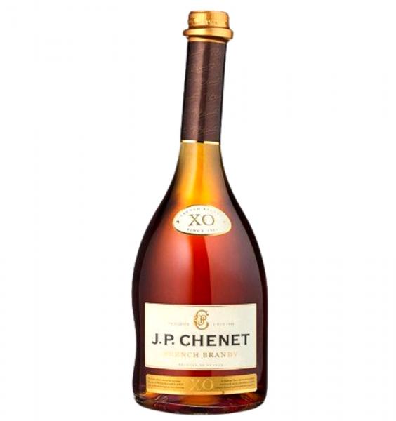 JP Chenet XO 0.7L [0]