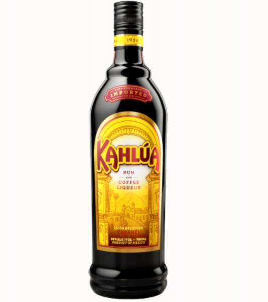 KAHLUA 700 ml [0]