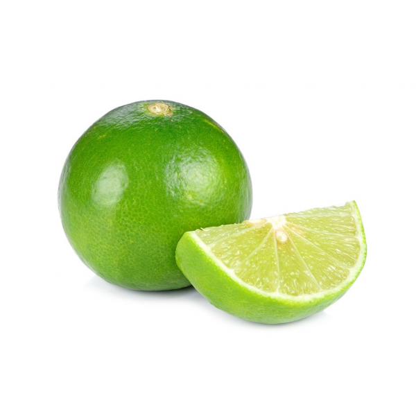 Limete [0]
