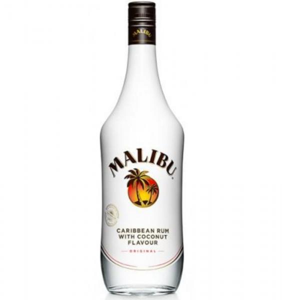 MALIBU 700 ml [0]