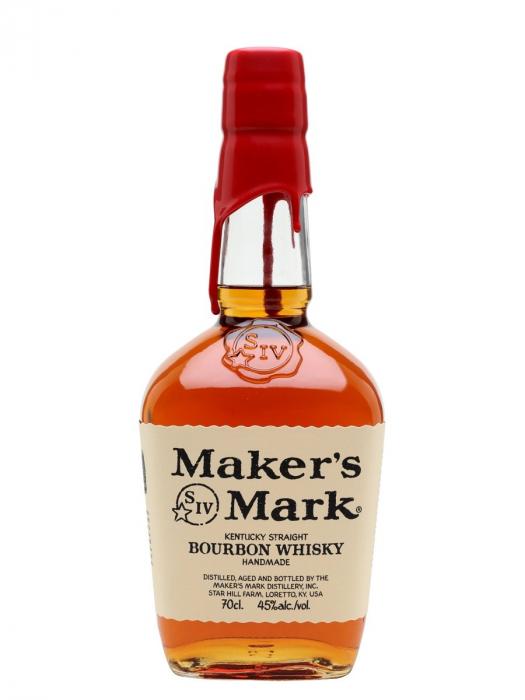 MAKER'S MARK 700 ml [0]