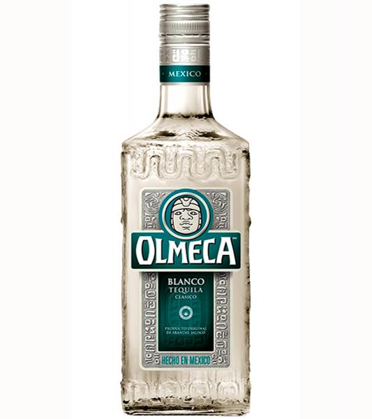 OLMECA BLANCO 700 ml [0]