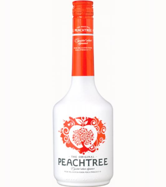 PEACHTREE 700 ml [0]