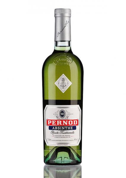 PERNOD ABSINTHE 700 ml [0]