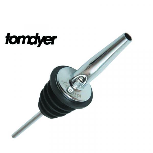 Pourer Metal 105-30 (Tom Dyer) - Dop Picurator [0]
