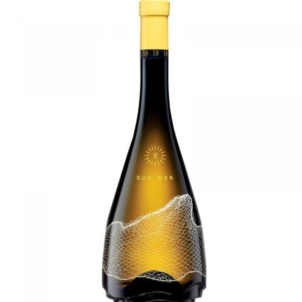 Rasova Sur Mer Sauvignon Blanc Sec 0.75L [0]