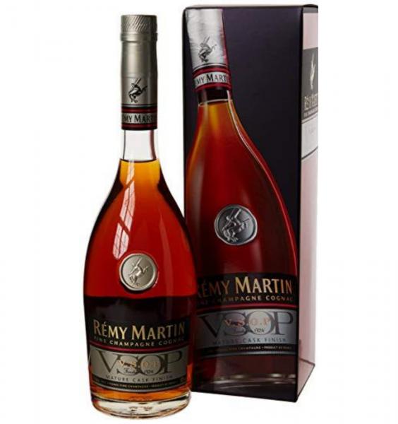 REMY MARTIN VSOP 700 ml [0]