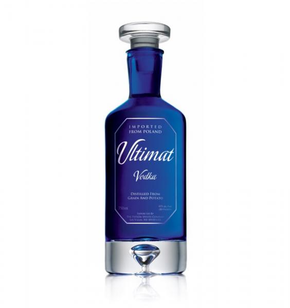 ULTIMAT 700 ml [1]