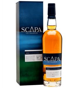 Scapa Skiren Whisky 0.7L