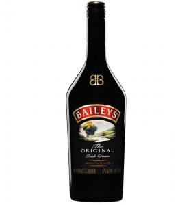 Baileys 0.7L 17% alc./vol.