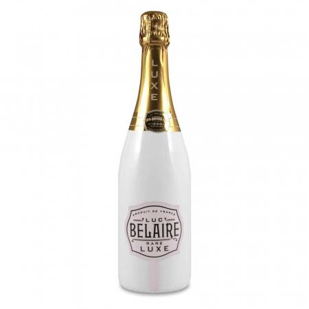 BELAIRE RARE LUXE 750 ml [0]