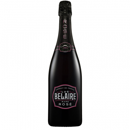 BELAIRE RARE ROSE 750 ml [0]
