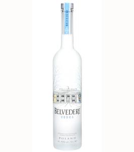 BELVEDERE 700 ml [0]