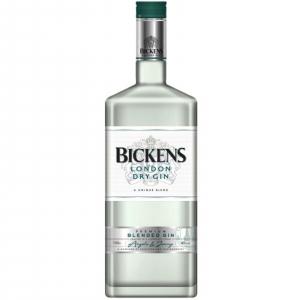 Bickens Dry Gin 1L