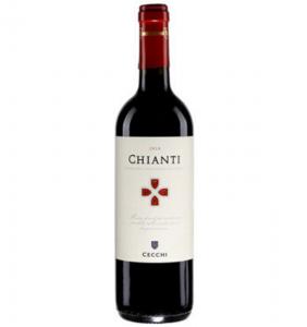 CECCHI CHIANTI 750 ml [0]
