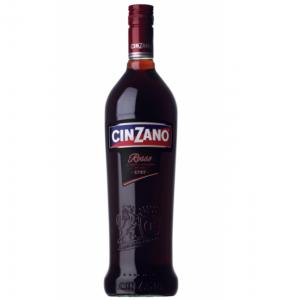 Cinzano Rosso 1L 15% alc./vol.