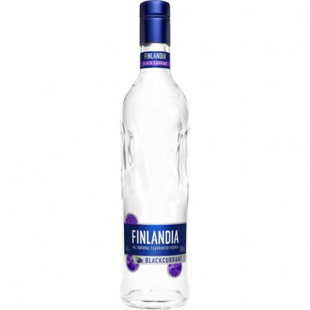FINLANDIA BLACKCURRANT 700 ml [0]