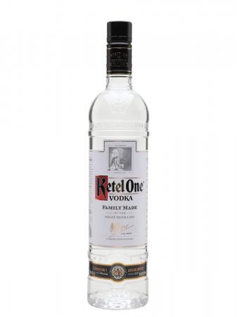 KETEL ONE 700 ml [0]