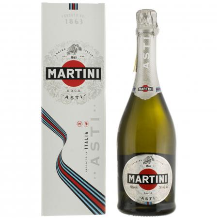 MARTINI ASTI 750 ml [0]
