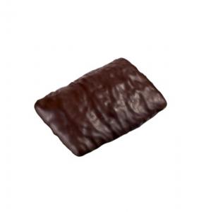 Wicklein Oblaten Lebkuchen 200g [2]