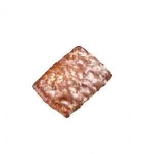 Wicklein Oblaten Lebkuchen 200g [3]