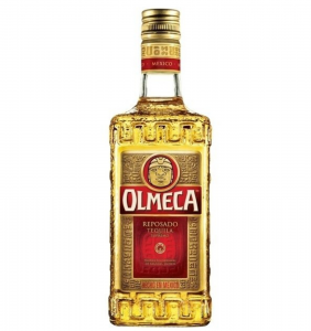 OLMECA GOLD 700 ml [0]