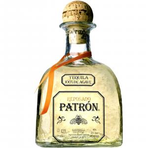 PATRON REPOSADO 700 ml [0]